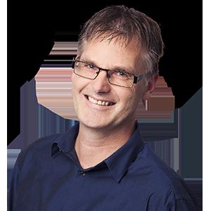 Wim Bouwhuis
