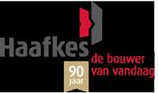 Haafkes Logo