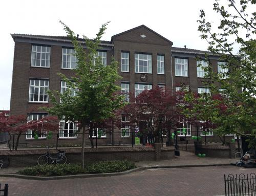 Dagelijks Leven in Winterswijk is geopend!