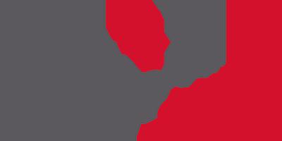 Haafkes Retina Logo