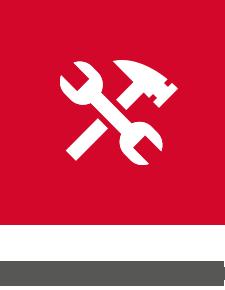 icon-onderhoud