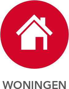 icon-woningen